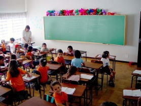 classroom_sxc.hu