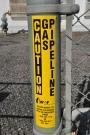 gas pipeline PA